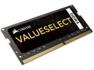 Corsair ValueSelect 16GB DDR4 2133MHz Memory RAM Module - OEM