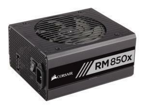 Corsair RMX Series RM850x ATX Power Supply