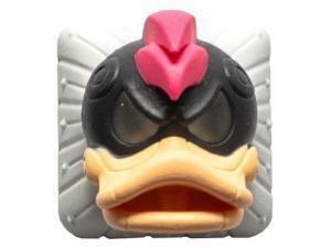 Ducky x Hotkeys Ducky League inchLuckyinch Handmade Keycap