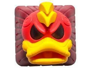 Ducky x Hotkeys Ducky League inchRocketinch Handmade Keycap