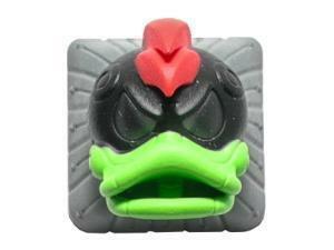 Ducky x Hotkeys Ducky League inchThe Bulkinch  Handmade Keycap