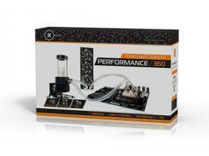 EK-KIT P360 Performance Watercooling Kit