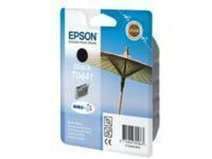 Epson T0441 Black Ink Cartridge