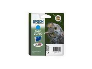 Epson T0792 Cyan Ink Cartridge