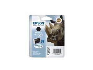 Epson T1001 Black Ink Cartridge