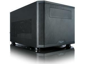 Fractal Design Core 500 Mini ITX Case