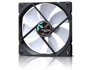 Fractal Design Dynamic X2 GP14 140mm Case Fan