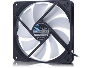 Fractal Design Silent Series R3 140mm Case Fan