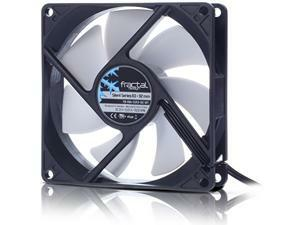 Fractal Design Silent Series R3 92mm Case Fan