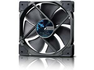 Fractal Design Venturi HP-12 PWM 120mm Case Fan