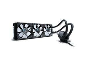 Fractal Design Celsius S36 360mm Water Cooler
