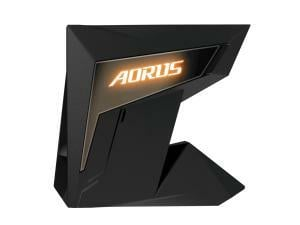 Gigabyte AORUS NVLINK BRIDGE (3-slot) for RTX Series 2080/2080TI