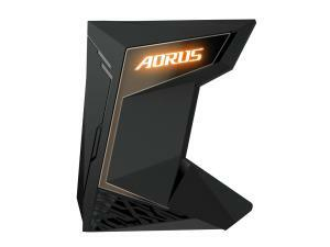 Gigabyte AORUS NVLINK BRIDGE (4-slot) for RTX Series 2080/2080TI