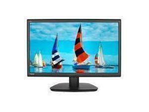*B-stock item 90 days warranty*Hannspree HS221 22 Inch LD HD IPS Panel Monitor