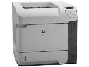 HP LaserJet Enterprise 600 M602n Mono Laser Printer
