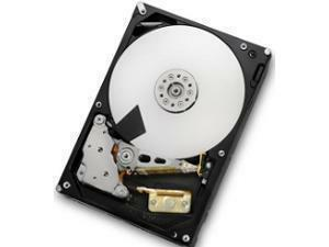 HGST 7K6000 SATA 6Gb/s 7200RPM Enterprise 5TB 5 year warranty