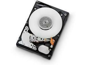 HGST Ultrastar Enterprise Performance 2.5inch 10K 600GB SAS 6Gb/s HDD