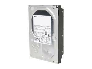 *B-stock item-90 days warranty*HGST Ultrastar 7K6000 (512e) 12g SAS 6TB
