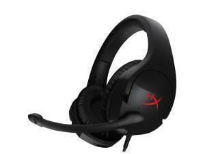 HyperX Cloud Stinger Headset for PC/Xbox/PS4