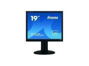 Iiyama B1980SD-B1 19inch 5:4 Monitor