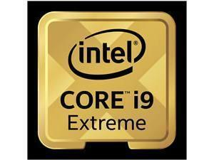 Intel Core i9 10980XE Extreme Unlocked Cascade Lake-X Processor/CPU OEM
