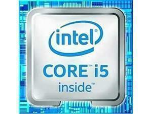 Intel Core i5 8600 3.1GHz 8th Gen Coffee Lake Processor/CPU OEM