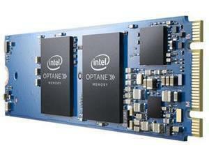 Intel Optane Memory 32GB M.2 HDD Accelerator