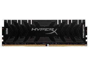 Kingston HyperX Predator 8GB DDR4 4000MHz Memory (RAM) Module