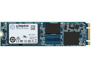 Kingston UV500 120GB M.2 6Gb/s Solid State Drive/SSD