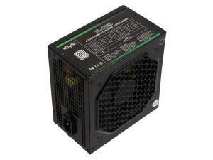 Kolink Core Series 850W 80 Plus Certified Power Supply
