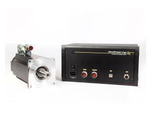 Leo Bodnar SimSteering2 FFB System (52) - Standard