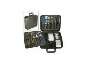 Lindy 34 Piece Premium Technicians Tool Kit