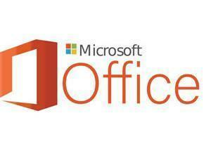 Microsoft Office Home And Business 2021 - Medialess Win/Mac - English