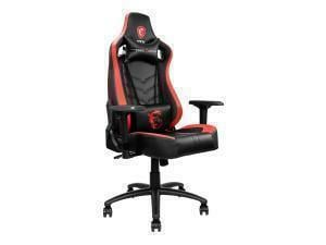 MSI MAG CH110 Gaming Chair