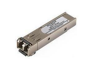 Netgear AGM731F ProSafe 1000BASE-SX Module