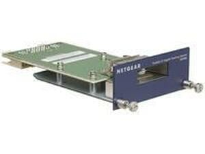 Netgear AX742 ProSafe 24 Gigabit Stacking Kit