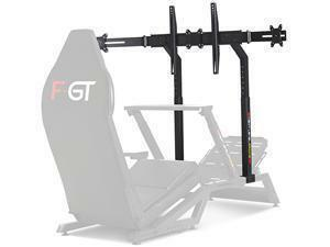 Next Level Racing F-GT Monitor Stand