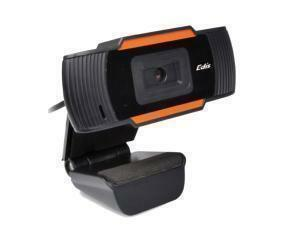 EDIS CAM EC83 1080P Full HD Webcam