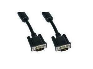 SVGA Cable - 1m