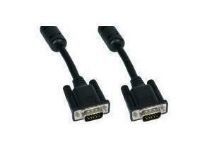 SVGA Cable - 5m