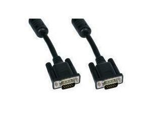 SVGA Cable - 10m
