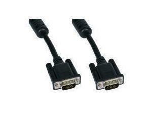 SVGA Cable - 15m