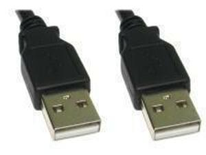 USB 2.0 Cable - 3m