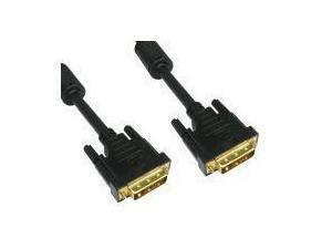 Novatech DVI-D Dual Link Cable- 5m