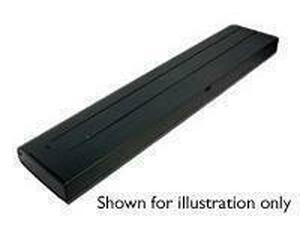 Novatech Laptop Battery For X70 CA Chassis