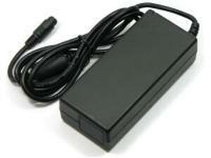 Novatech Laptop AC Adapter For X80 CA Chassis