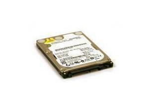 "Novatech SATA 1TB 2.5"" 5400rpm SATA High Speed Notebook Hard Drive"