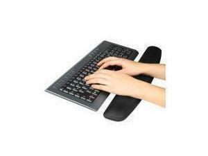 Novatech Ergonomic Wrist Pad