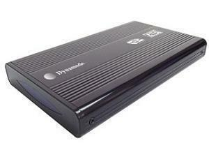 Dynamode USB 3.0 2.5 Inch SATA Hard Drive Enclosure