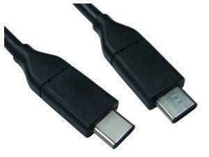 USB 3.1 Type C USB Cable 1M